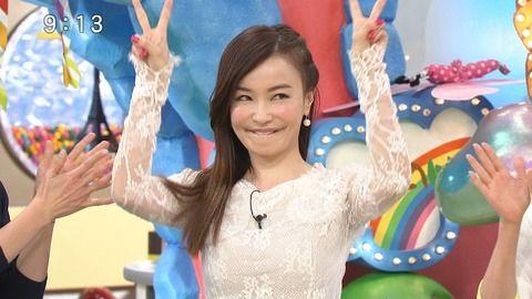 平子理沙7