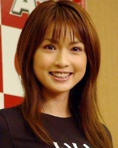 長谷川京子4