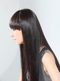 黒髪乙女5