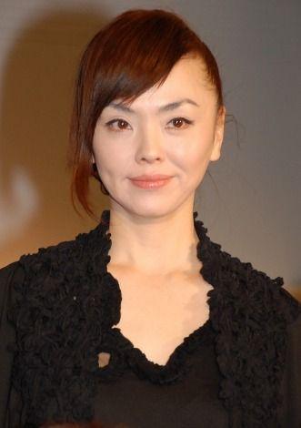 松田翔太4