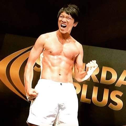 TKO木本武宏3