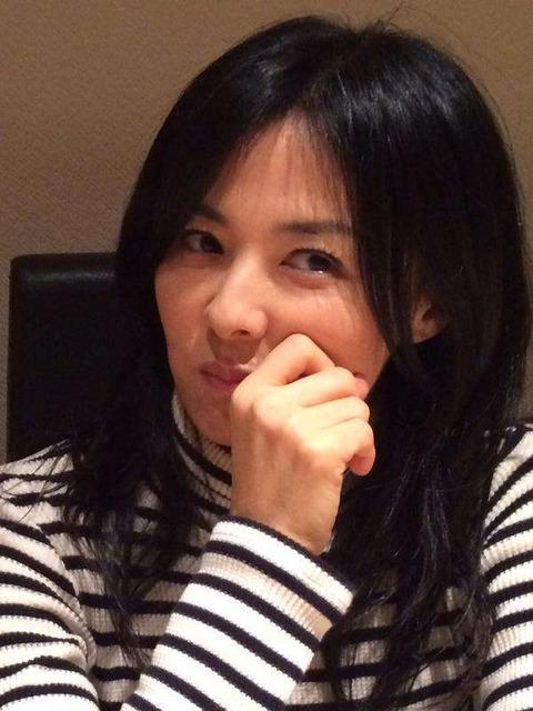 井森美幸3