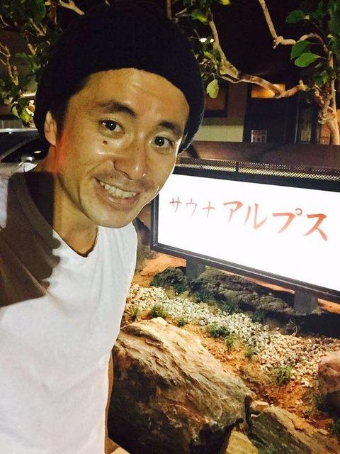 藤森慎吾3