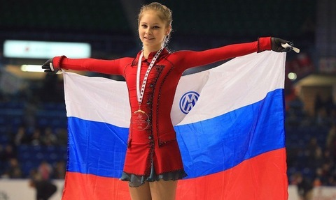 リプニツカヤ