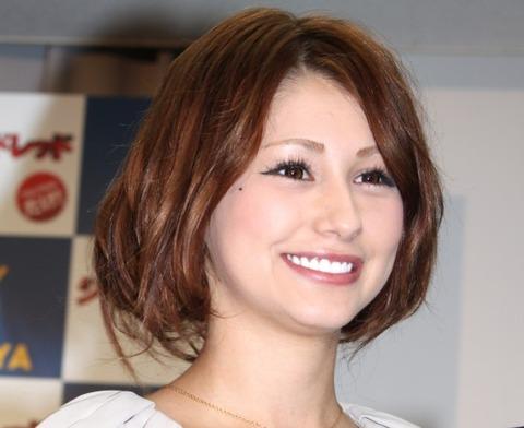 ダレノガレ朋美4