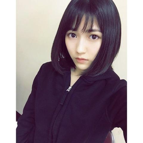 渡辺麻友2