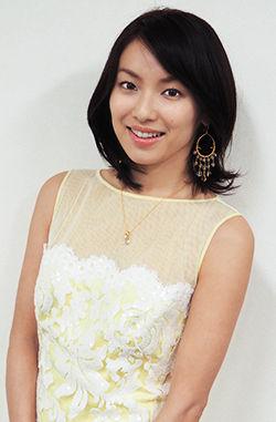 加賀美セイラ6