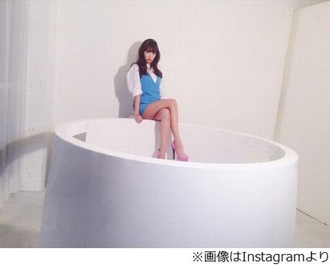 小嶋陽菜1