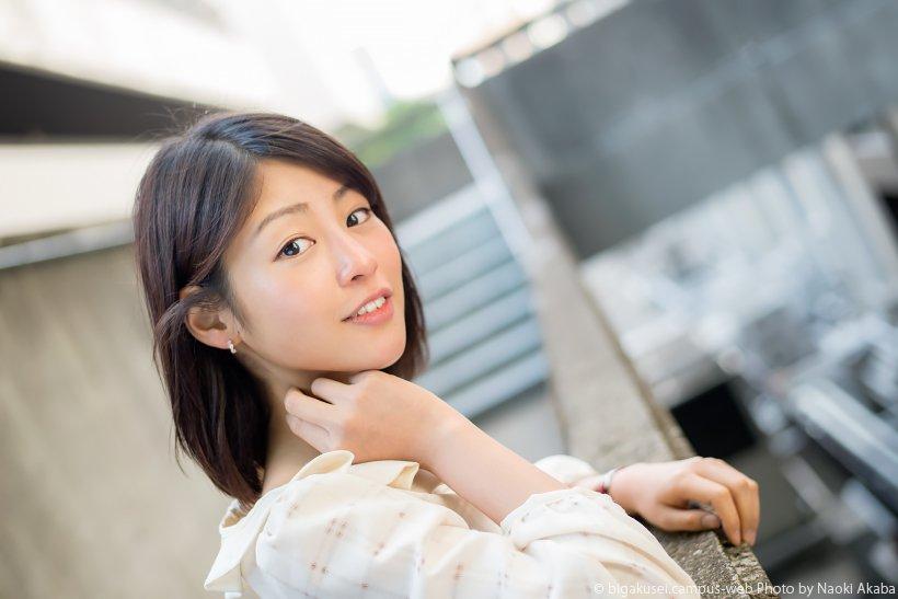 岡副麻希の画像 p1_25