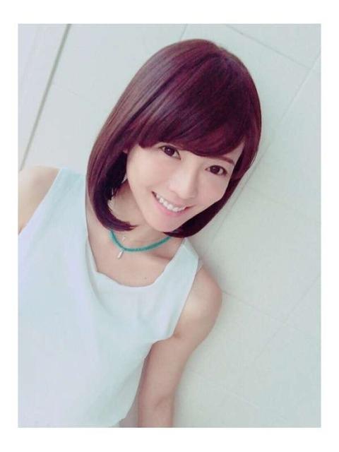 釈由美子2