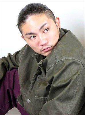 イケメソ男子6