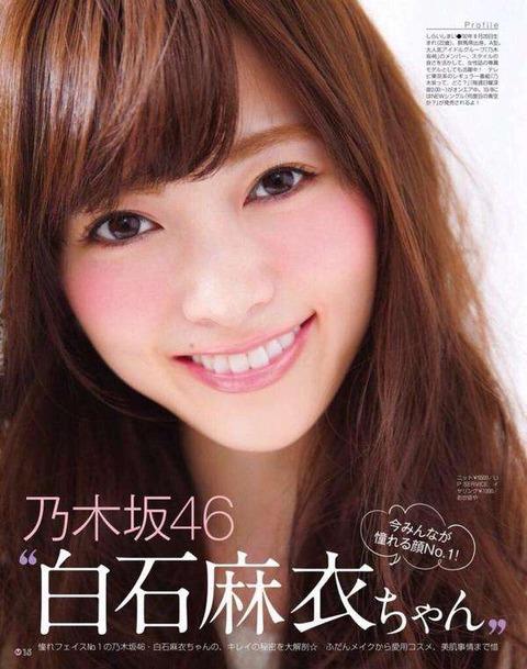 AKB486