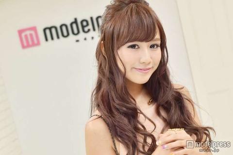 歴代・関東一可愛い女子高生2