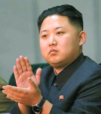 韓国人に見える危険性もあるけど。