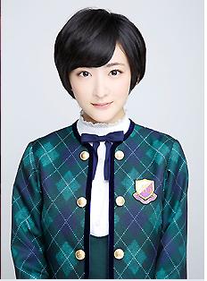 AKB48渡辺麻友6