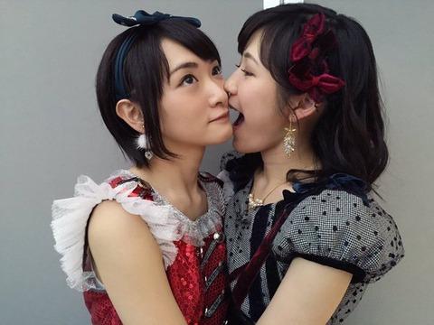 AKB48渡辺麻友5