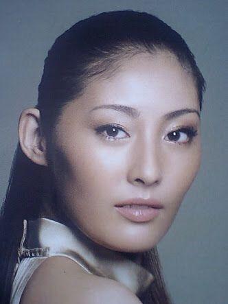 安藤美姫4