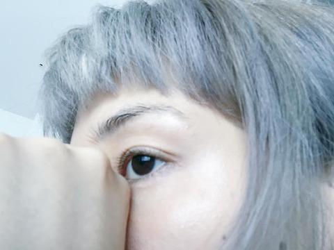 仲里依紗3
