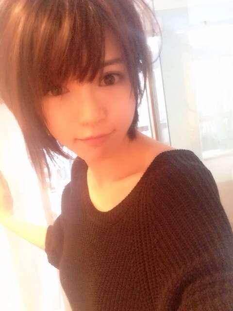 釈由美子3