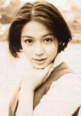 昭和女優11