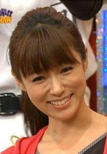深田恭子8