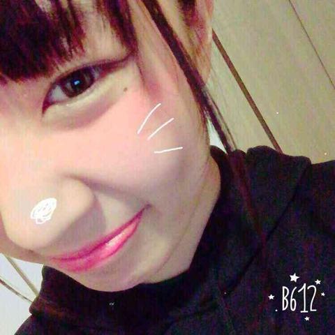 関東一可愛い11