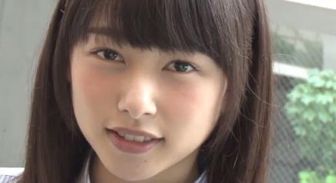 桜井日奈子7