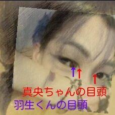 ざわちん4
