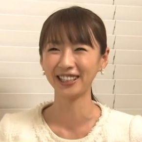 酒井若菜6
