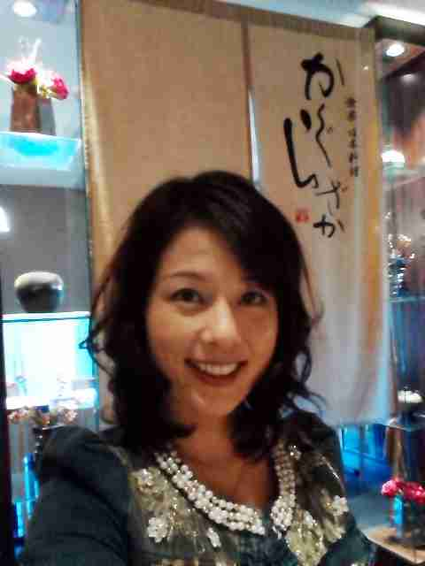 中山秀子2