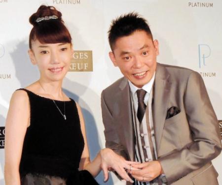 太田光夫妻6