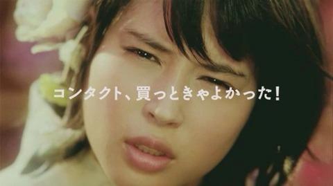 広瀬アリス&広瀬すず5