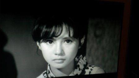 昭和女優16