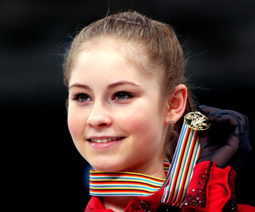 リプニツカヤ選手10