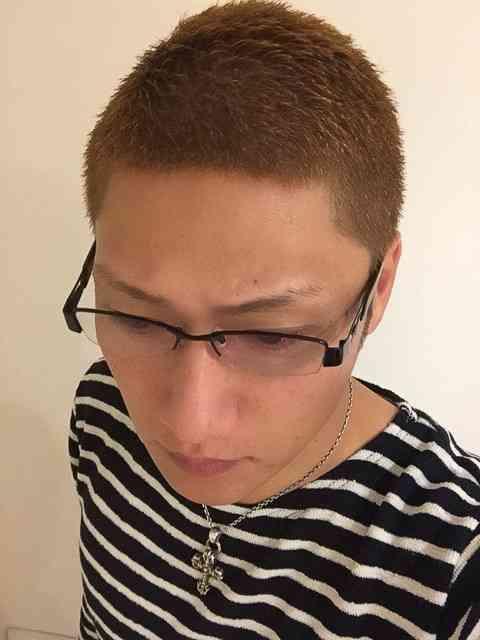 金爆・樽美酒研二2