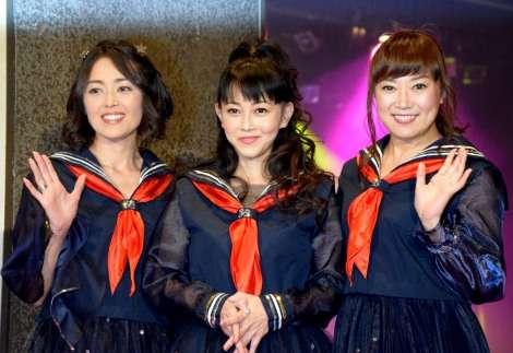 風間三姉妹2