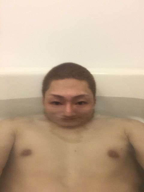 金爆・樽美酒研二3