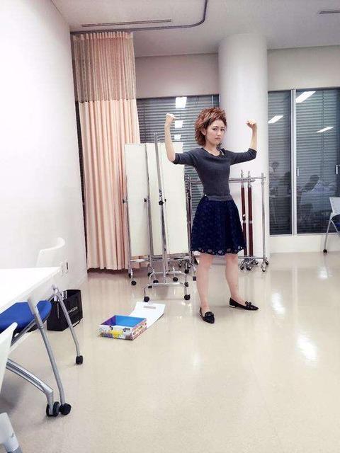 渡辺麻友3