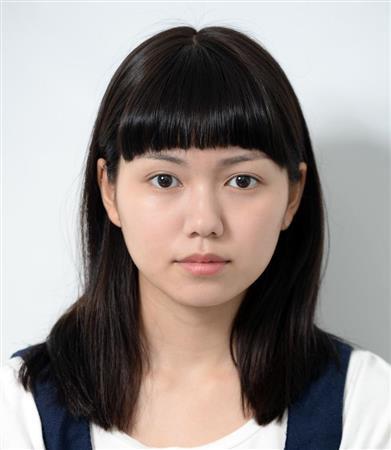 山崎賢人4