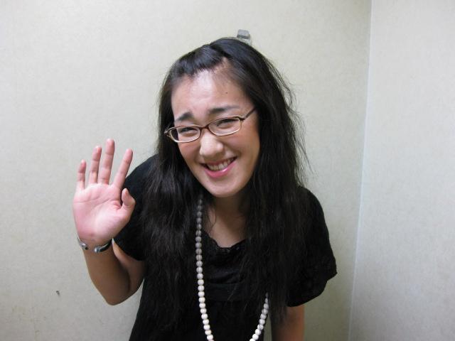 白鳥久美子の画像 p1_17