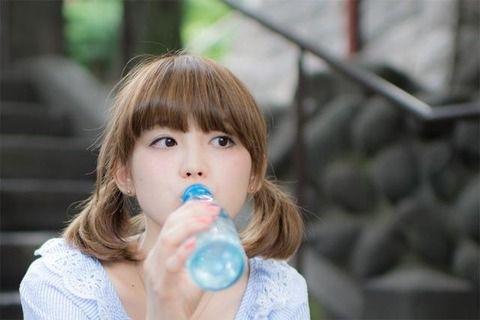 宮司愛海7