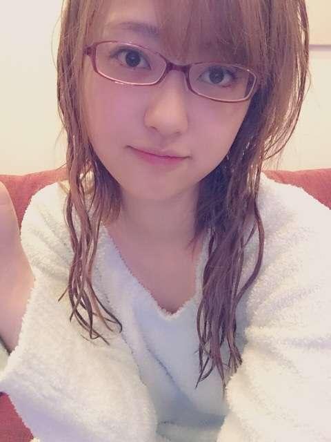菊地亜美6