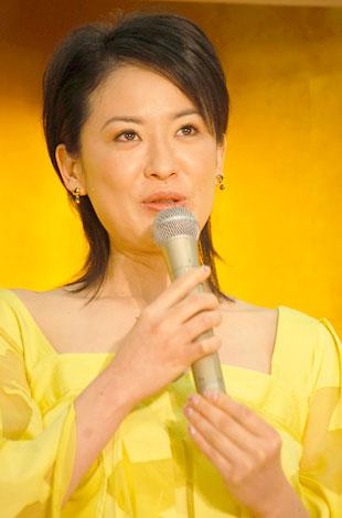 井森美幸11