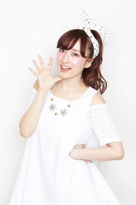 梅田彩佳4