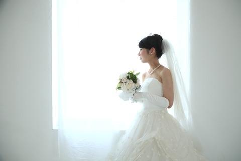 なんで結婚