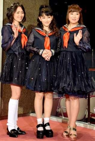 風間三姉妹3