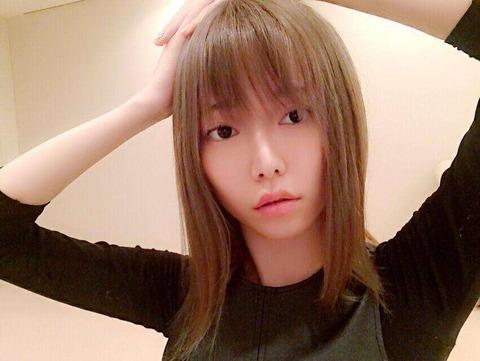 島崎遥香3