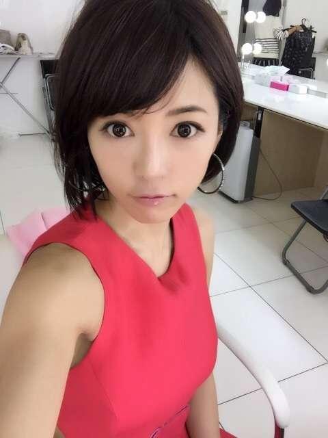 釈由美子4