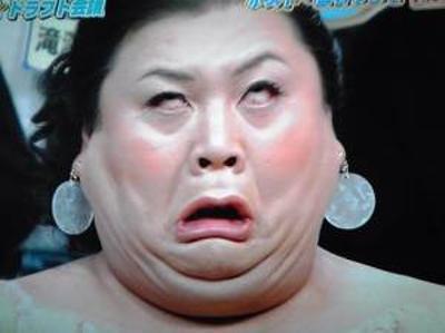 真木よう子&YOU8