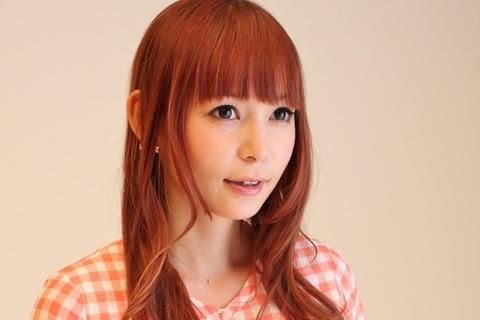 中川翔子4
